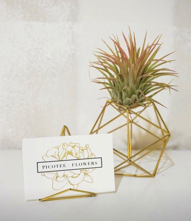 Pin By Olga Urban On Modlodecanada Etsy Com Shop Modlodecanada Place Card Holders Place Cards Geometric Shapes