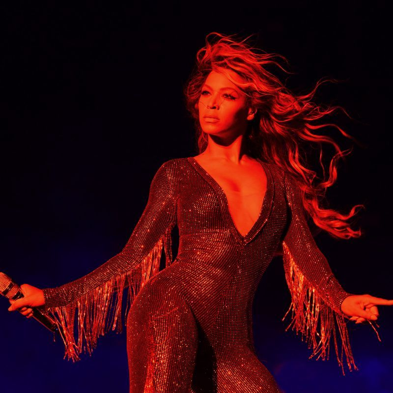 On The Run Tour: Baltimore | Beyonce' | Pinterest