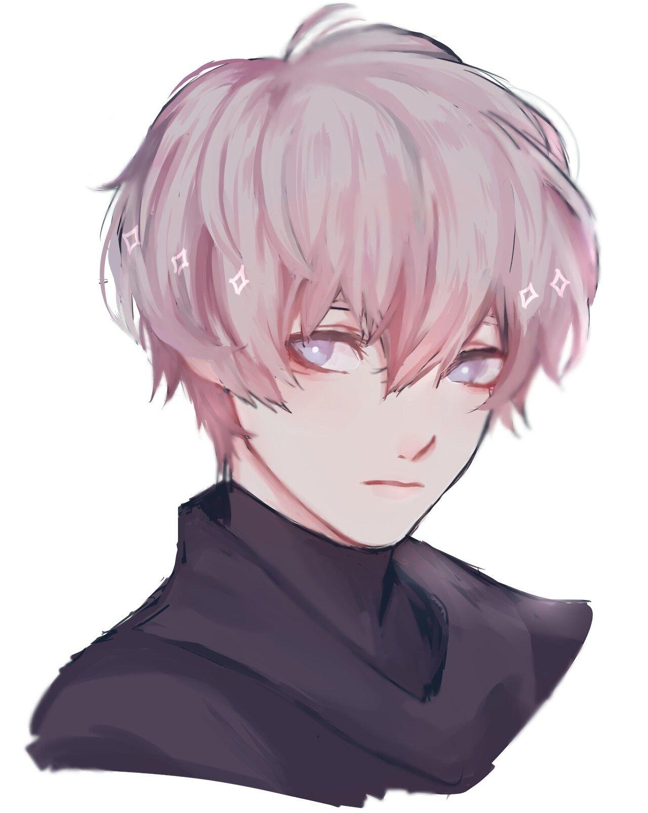 Nguồn Mọi Nơi Character Face Claims Anime Guys Cute Anime Boy Handsome Anime Guys
