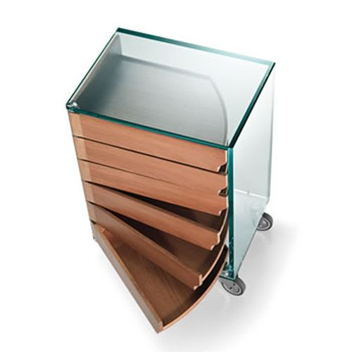 Camicino | ResourceFurniture, they have a store opening soon in Calgary, this looks like a great storage piece.
