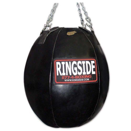 Heavy Boxing Bag Body Snatcher Durable Punching Fitness Sports Boxing Equipment