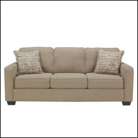 Jennifer Convertible sofas Couch & Sofa Gallery