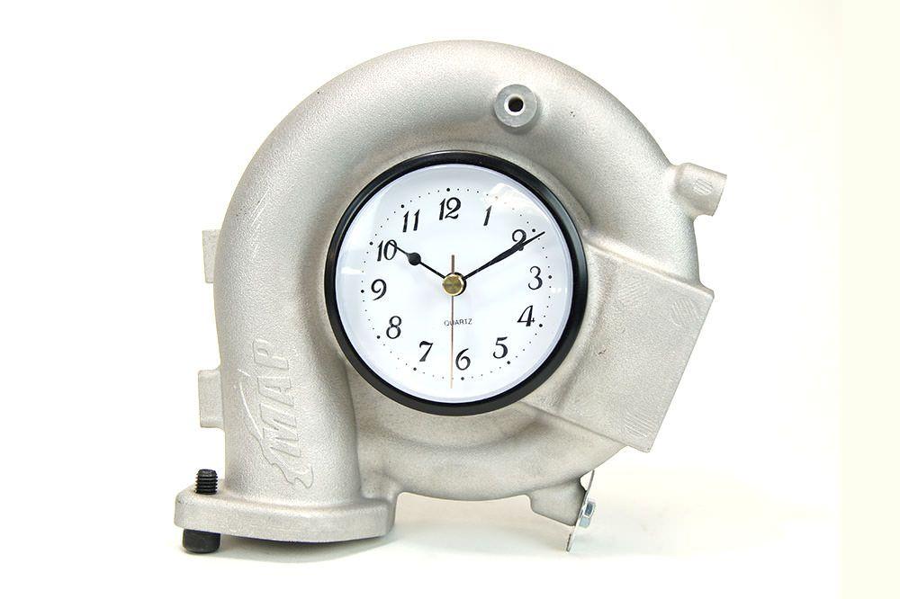Man Cave Garage Clocks : Mancave