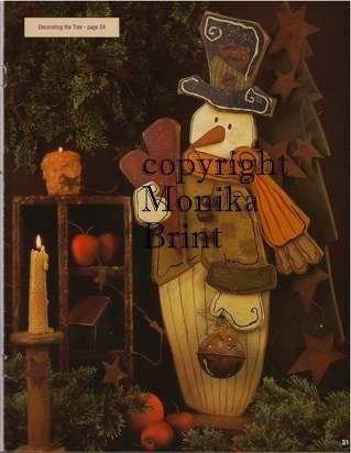 Dumbfounding Ideas Woodworking Christmas Nativity Scenes Woodworking Quotes Hea Woodworking