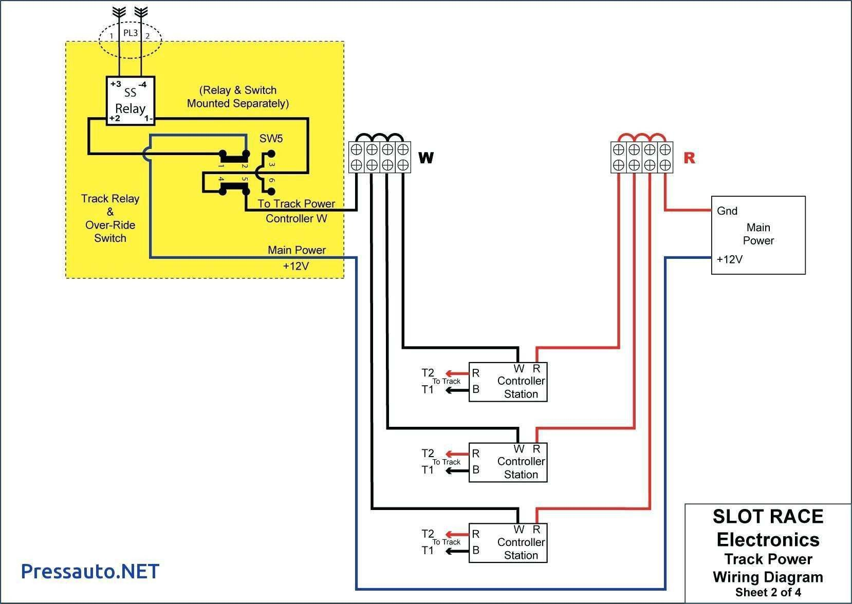 Unique Diagram For Wiring A Light Switch Diagram Wiringdiagram Diagramming Diagramm Visuals Visualisation Graph Diagram Light Switch Light Switch Wiring
