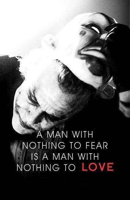 Pin By Bryan Ng On Lightdark Pinterest Joker Joker Quotes And