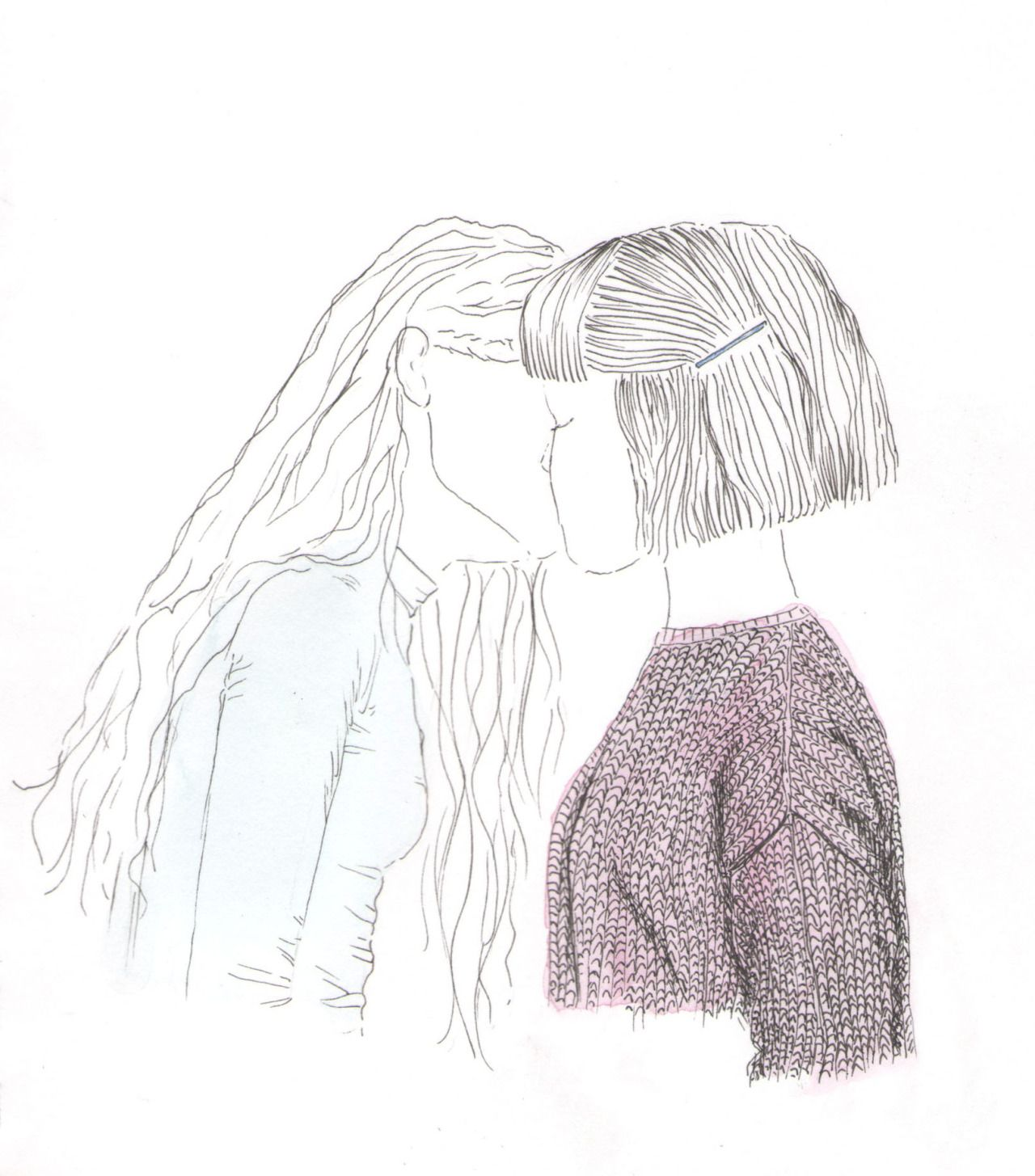 korotkie-video-lesbi