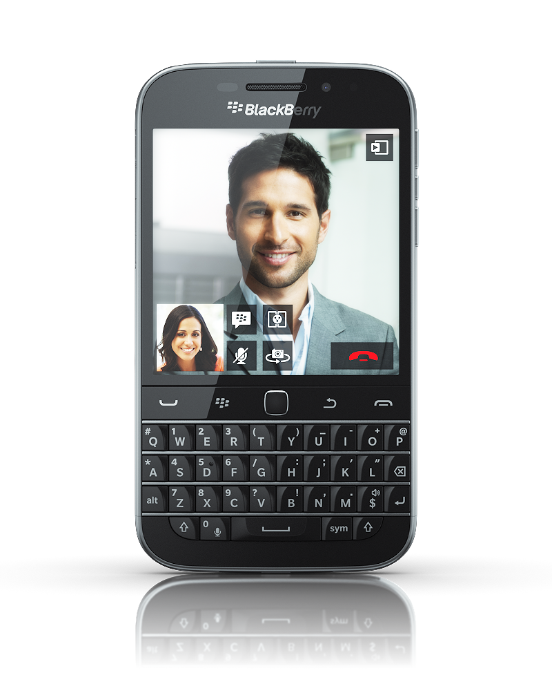 Blackberry Q10 Libre The Blackberry Classic Now Can We Please Resume Making Beautiful