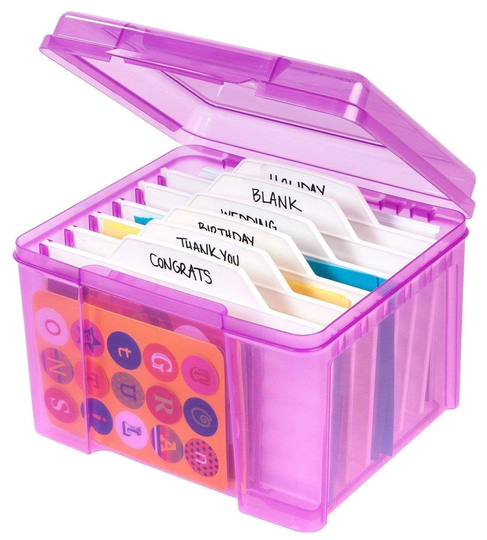 Pin By Linda On Organizing Paperwork/ Files