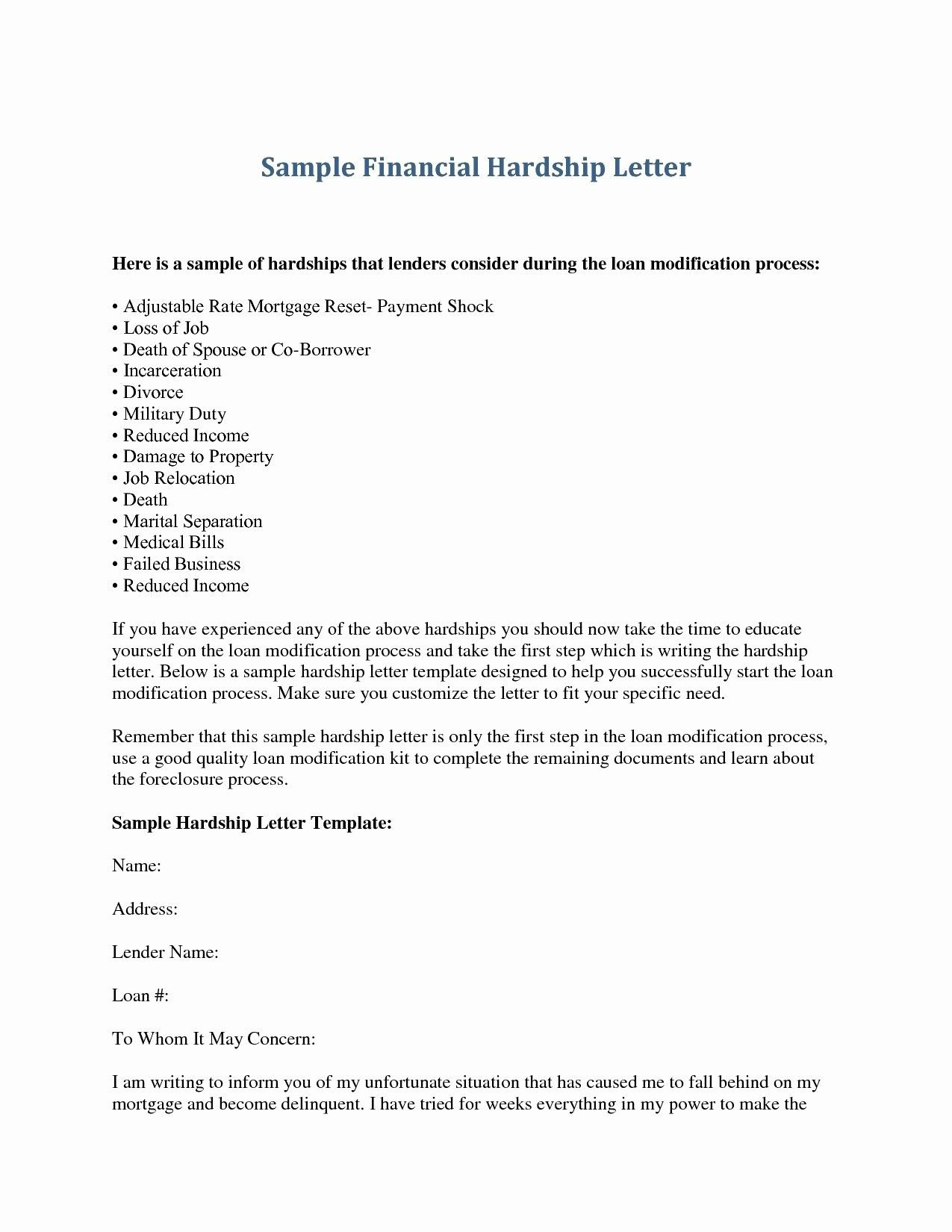 New Example Of Letter Of Recommendation For A Job Job Reference