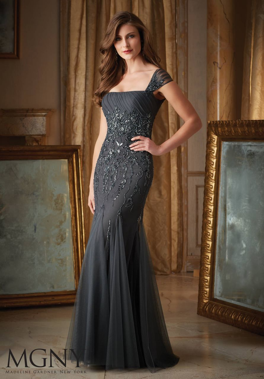 Bridals by lori madeline gardner mgny 0131602 in store http wedding dresses bridesmaid dresses prom dresses and bridal dresses mgny evening dresses style 71416 mgny by mori lee fall intricate beading on net ombrellifo Choice Image