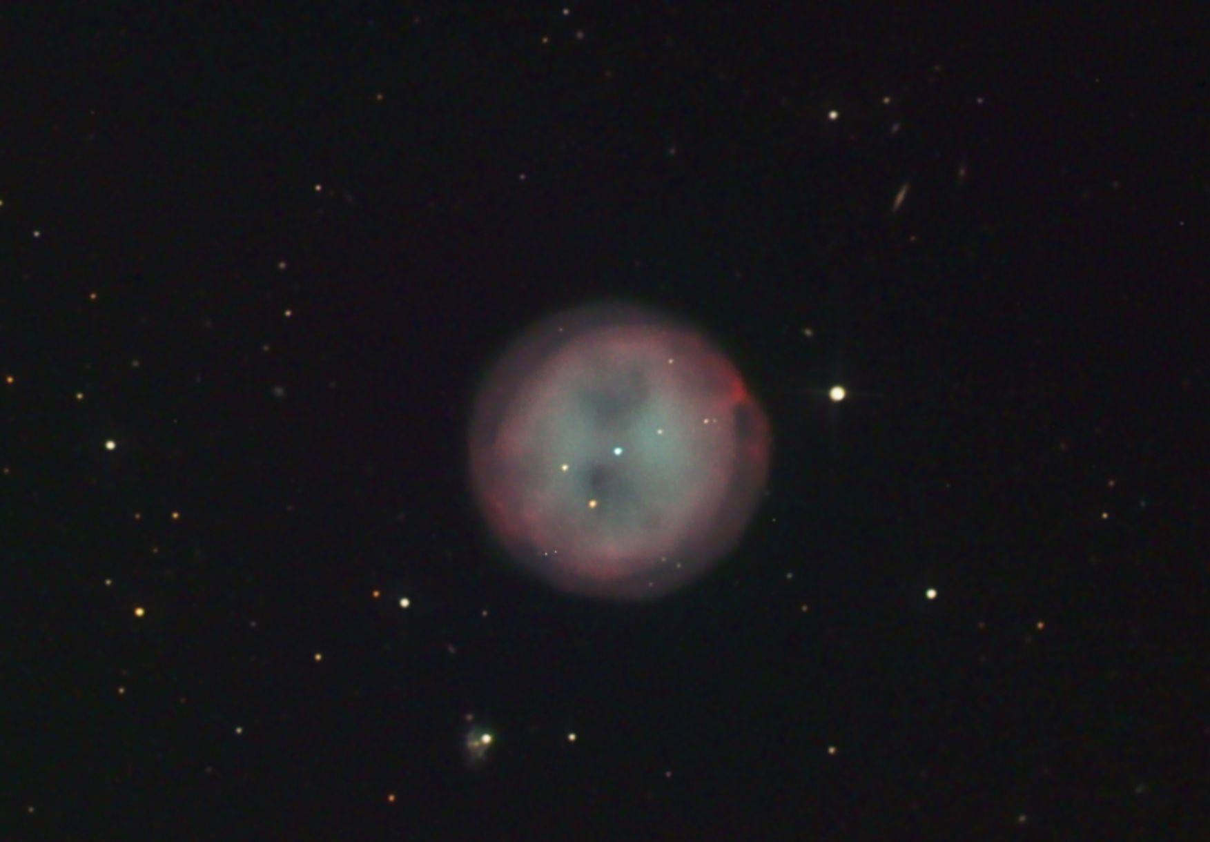 Epingle Par Astronomax Sur Messier Objects In Order