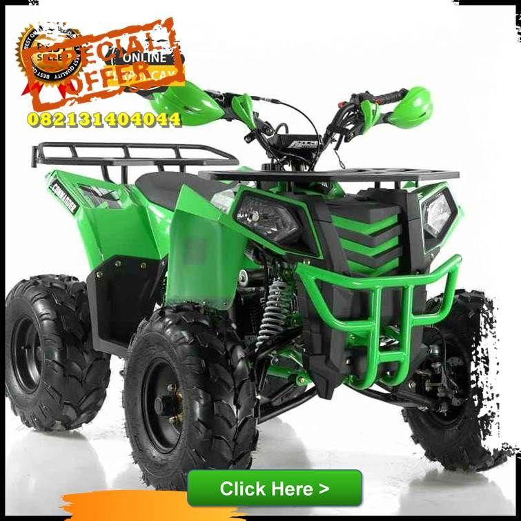 Wa 0821 3140 4044 Agen Atv Trail Gp Jeep Mini Sepeda Listrik Klungkung Bali Di 2021 Atv Jeep Sepeda Listrik