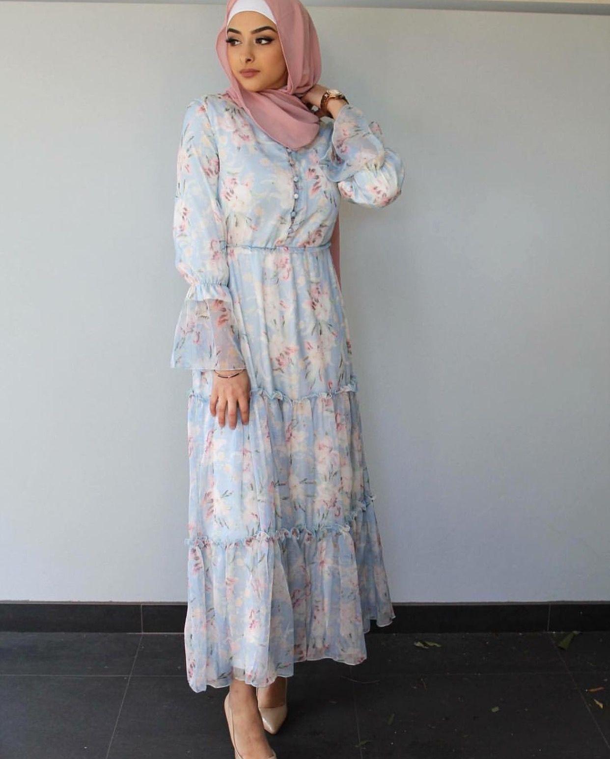Pinterest adarkurdish ottd hijab robe pinterest hijab outfit