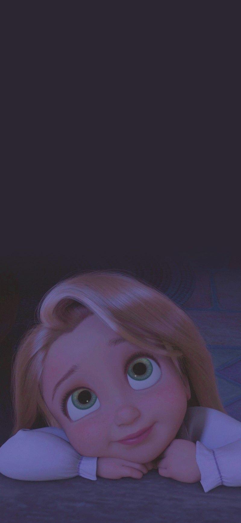 Disney&cartoons wallpapers&backgrounds 💫