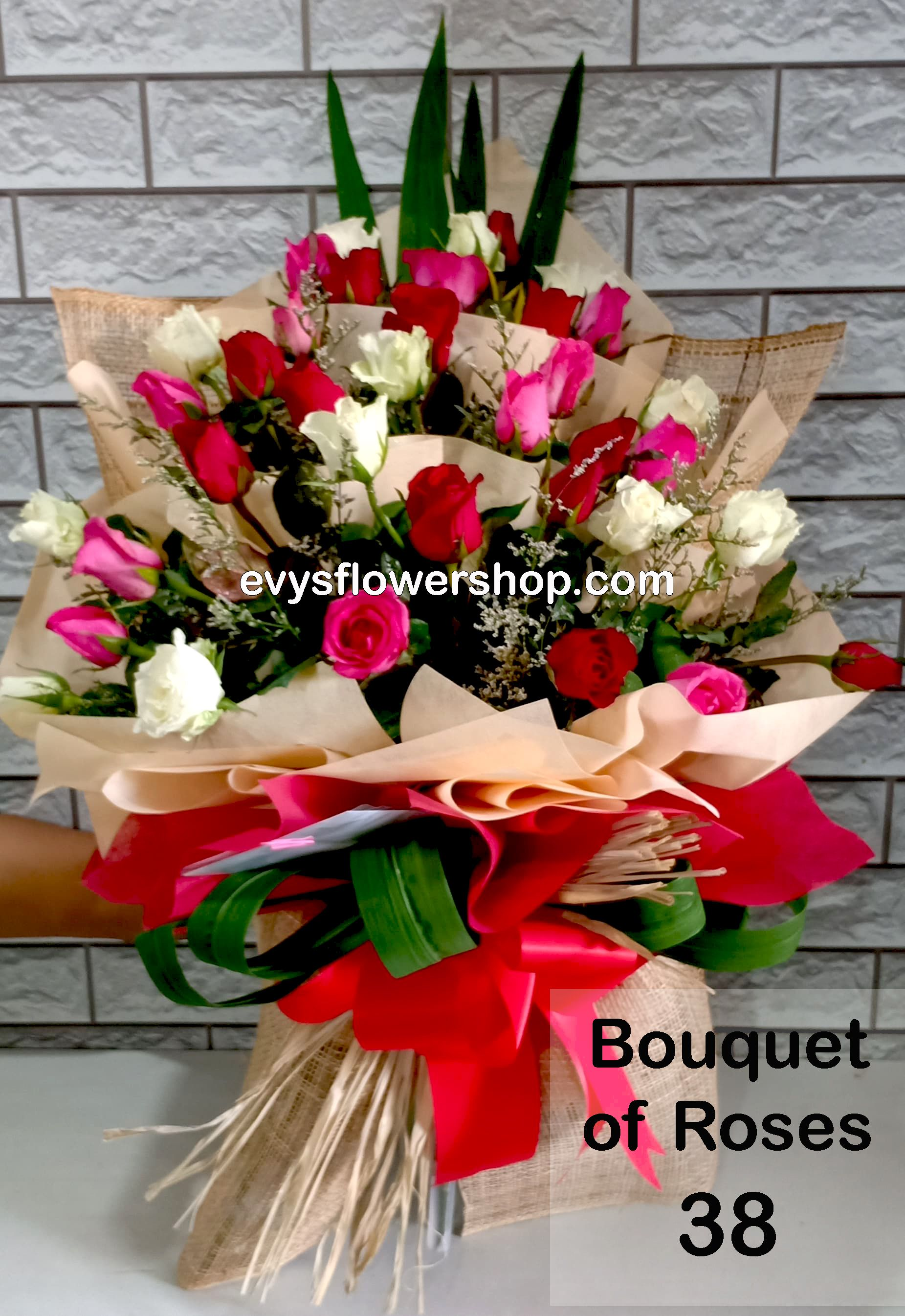 Perfect Cheap Same Day Flower Delivery Philippines And Review Di 2020