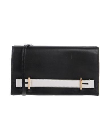 MICHAEL MICHAEL KORS Handbag. #michaelmichaelkors #bags #shoulder bags #hand bags #leather #satchel #