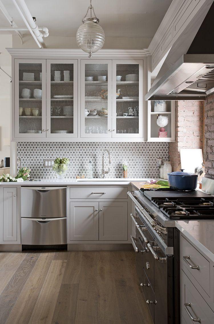 Dsc 6608crop Jpg Kitchen Cabinet Design Kitchen Design Greige Kitchen