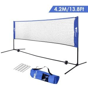 Volleyball Net With Volleyball Silhouette Car Stickers And Decals Volleyball Silhouette Volleyball Designs Volleyball Workouts