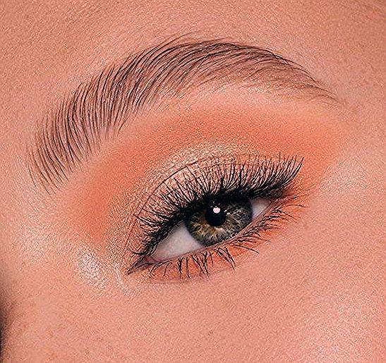 Photo of 45+ schönes Augen Make-up sieht Ideen – #augen #ideen #makeup #sehen #wunderschone