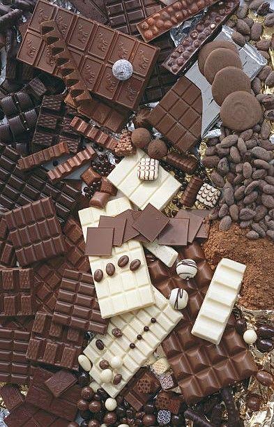 Mi Sueno Chocolate Dreams Chocolate Artisan Chocolate