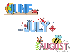 June Clipart July June July Transparent Free For Download On Webstockreview 2020 Clip Art Photo Enthusiast July