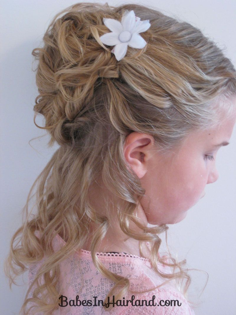 Hairstyle aliceus hairstyle lindsayus revision of alice in