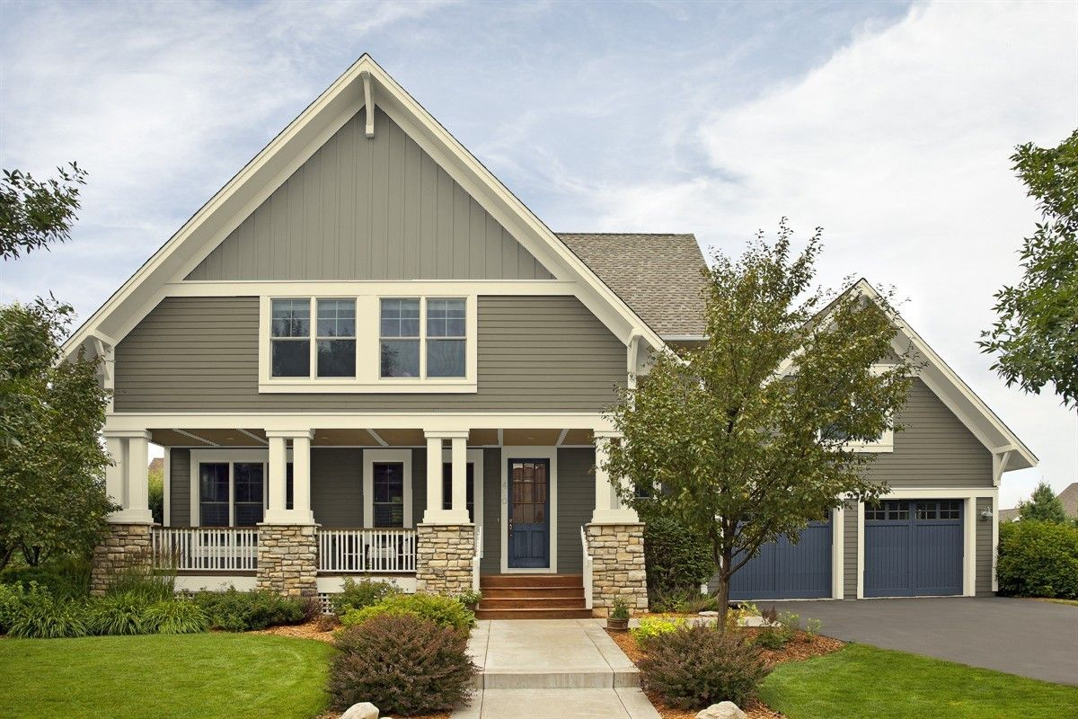 Whole House Paint Color Ideas Home Bunch An Interior Design