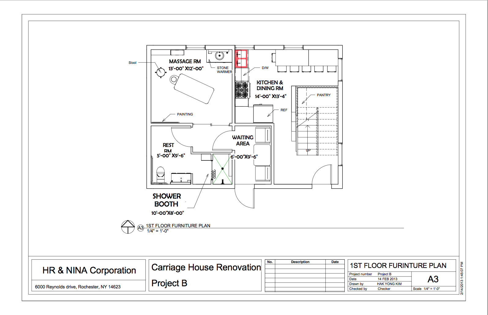 furniture layout plans. 1st Floor Furniture Layout Plan Plans