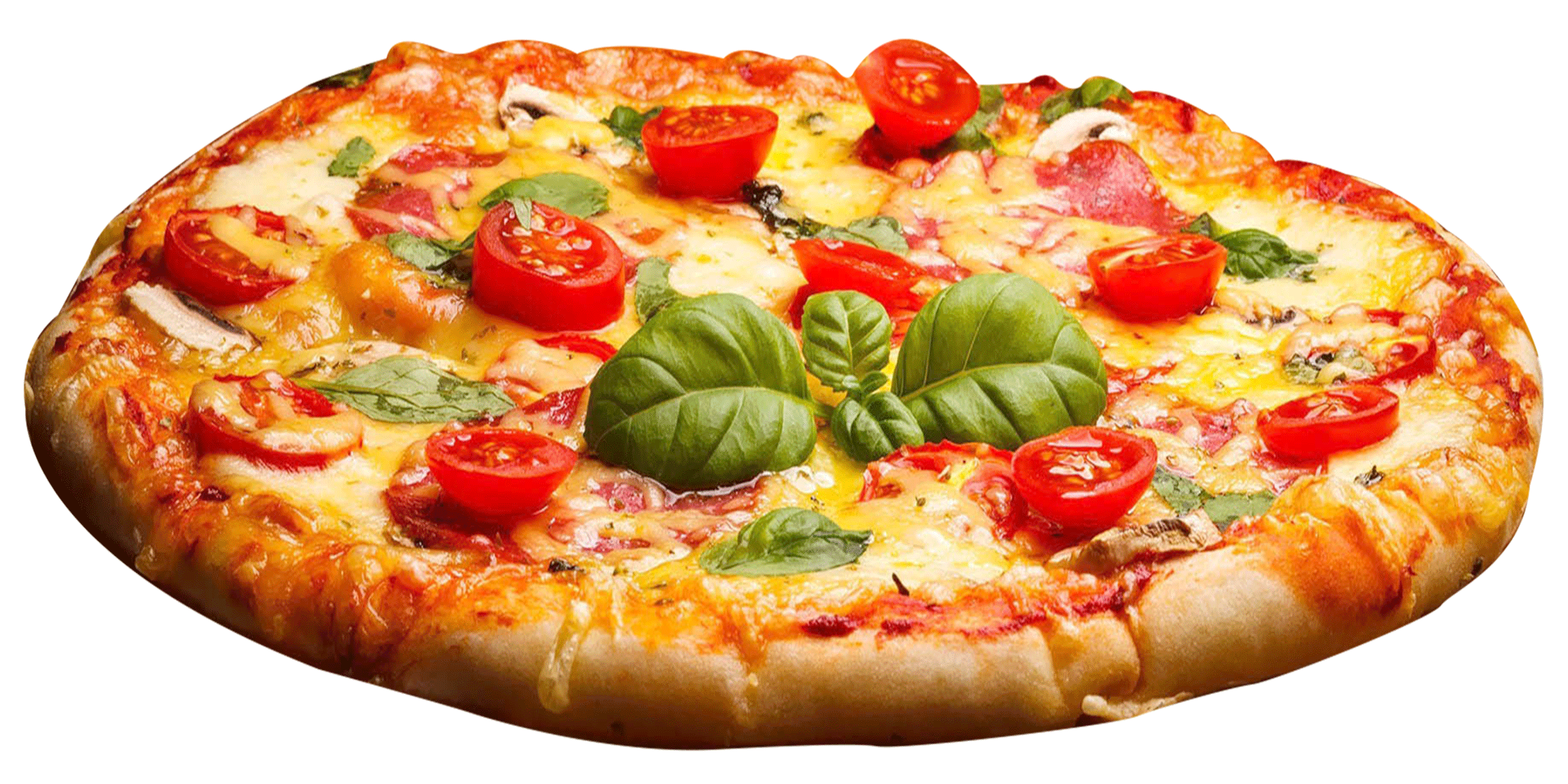 Pizza Free Png Image Png 2500 1250 Good Pizza Pizza Wallpaper Zucchini Pizza Crust