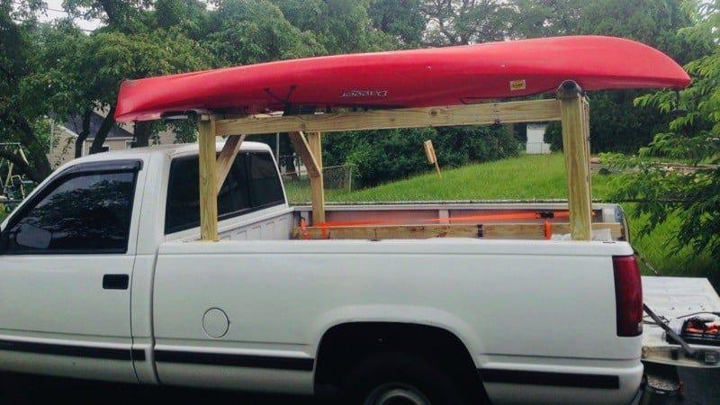 Photo of Kayaking for Beginners – How to Kayak – Kayak Camping World