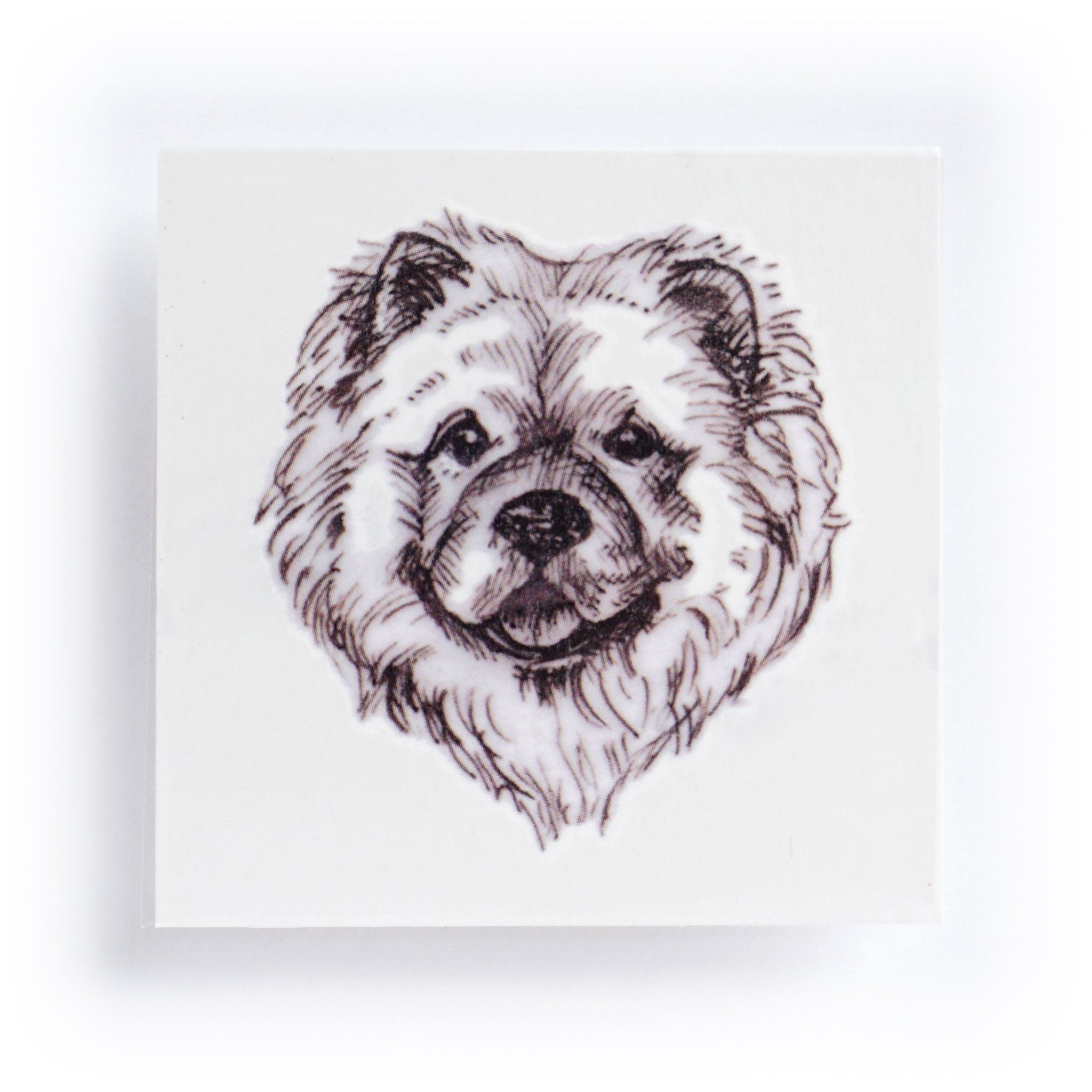 Mongrel Mixed Breed Dog Puppy Tattoo Dog Tattoos Dog Breeds