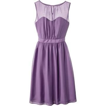 pale purple chiffon - Google Search