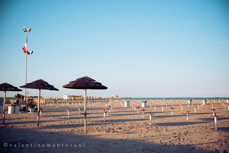 Beach http://mantovanivalentina.blogspot.it/2014/05/sottomarina-prima-parte.html
