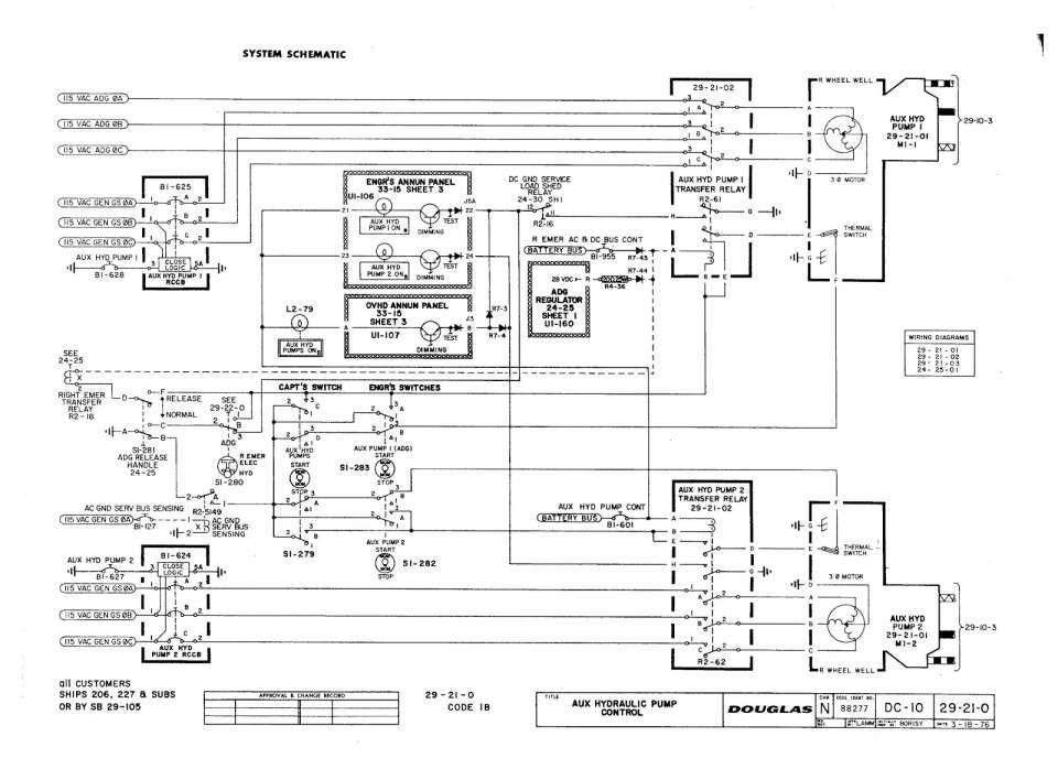 12 electric plane wiring diagram  wiring diagram  wiringg