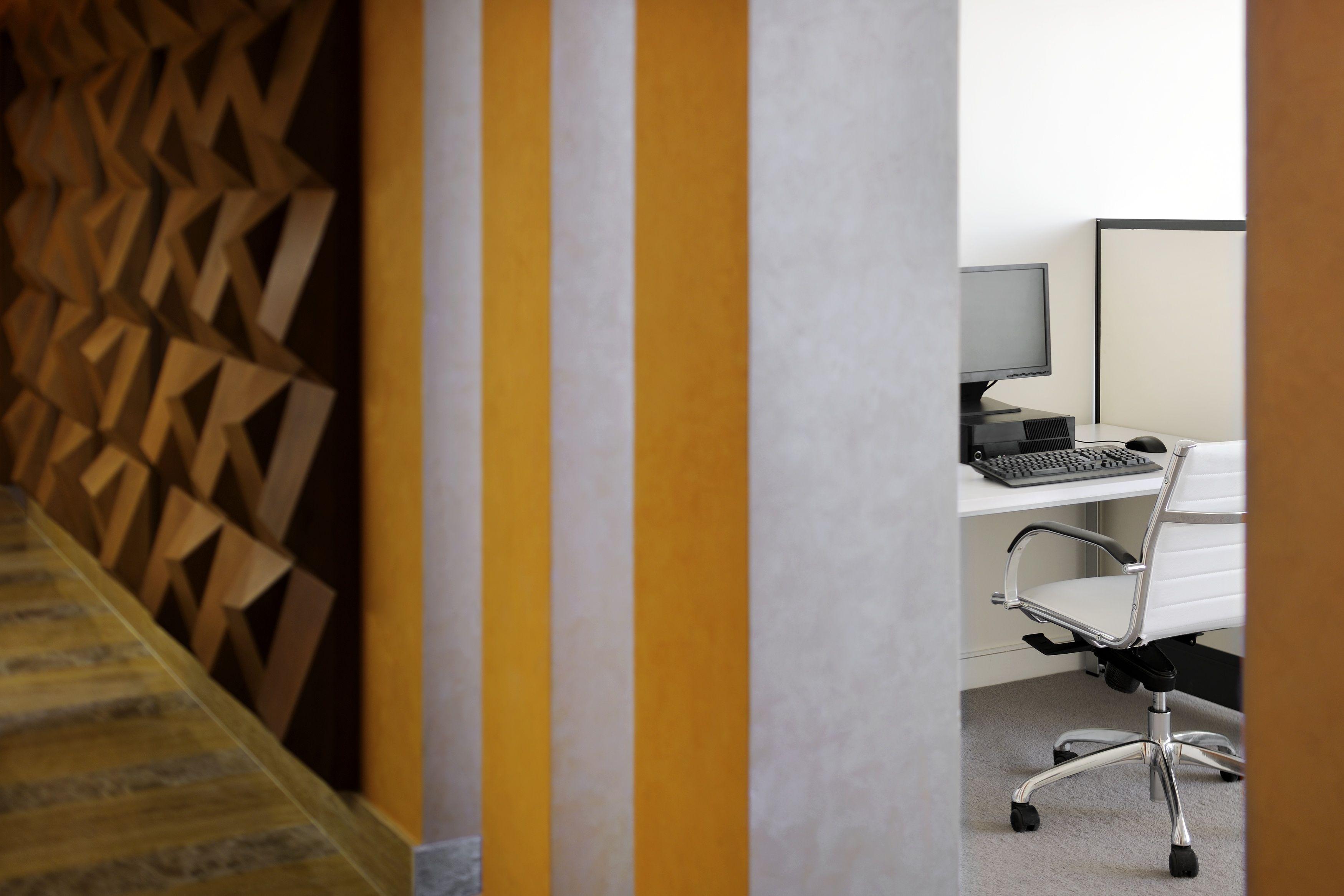 wall Wood cladding pattern