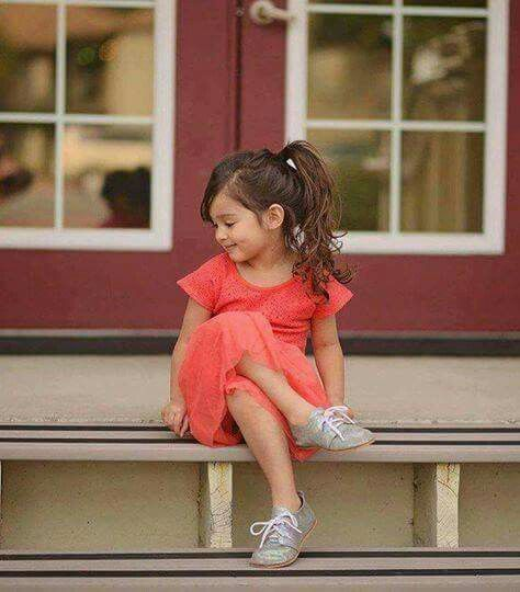 Pin By Daniz On Pretty Kids أطفال جميلين Cute Baby Girl Images Cute Baby Girl Pictures Cute Little Baby Girl