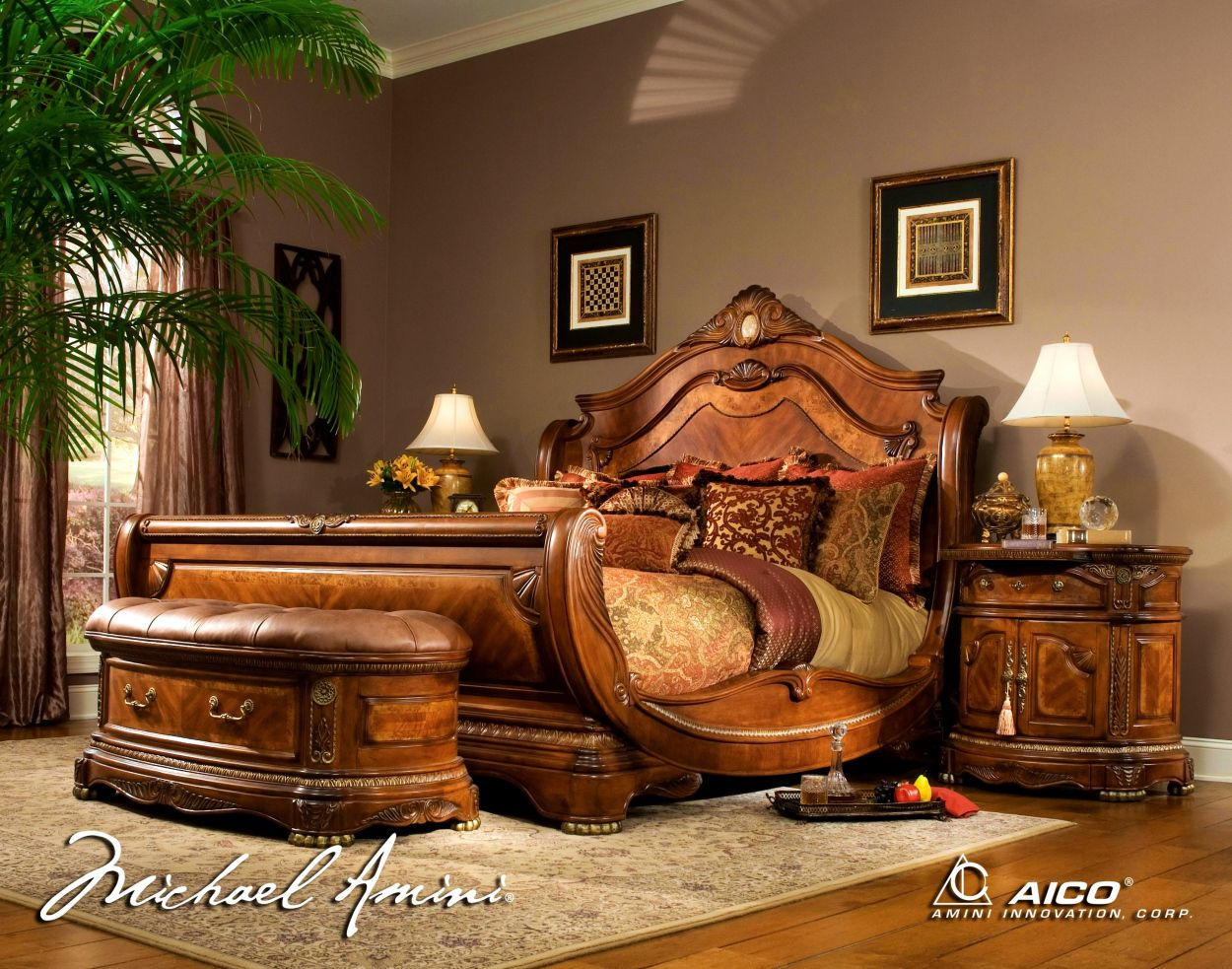 tuscan style bedroom furniture best way to paint furniture check