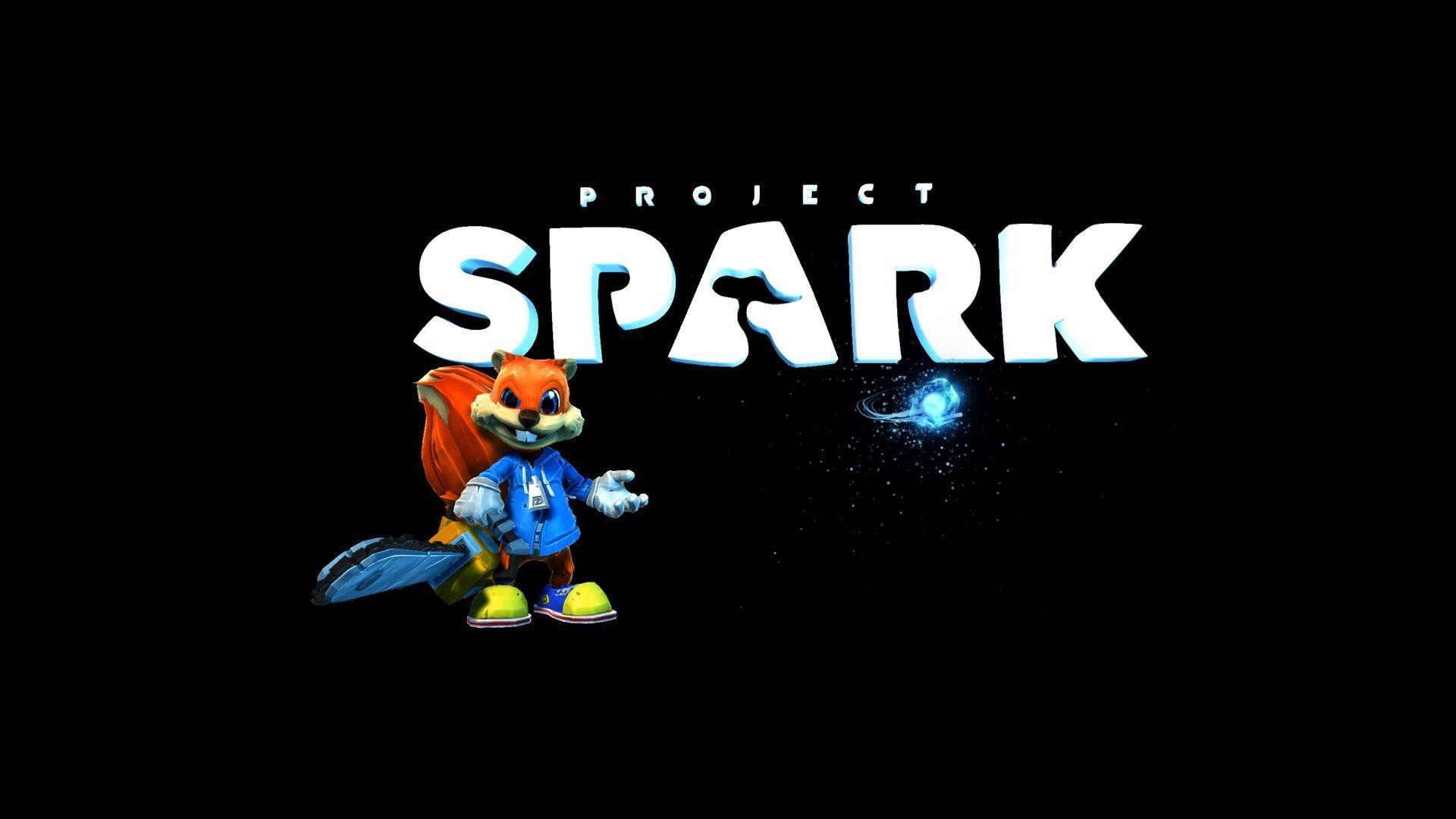 #ProjectSpark Para más información sobre #Videojuegos suscríbe a nuestra página web: www.todosobrevideojuegos.com y Síguenos en Twitter: https://twitter.com/TS_Videojuegos
