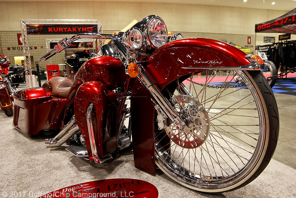 Donnie Smith Show 2017 The Coolest Custom Motorcycles And Cars Custom Motorcycles Motorcycle Motorcycle Events