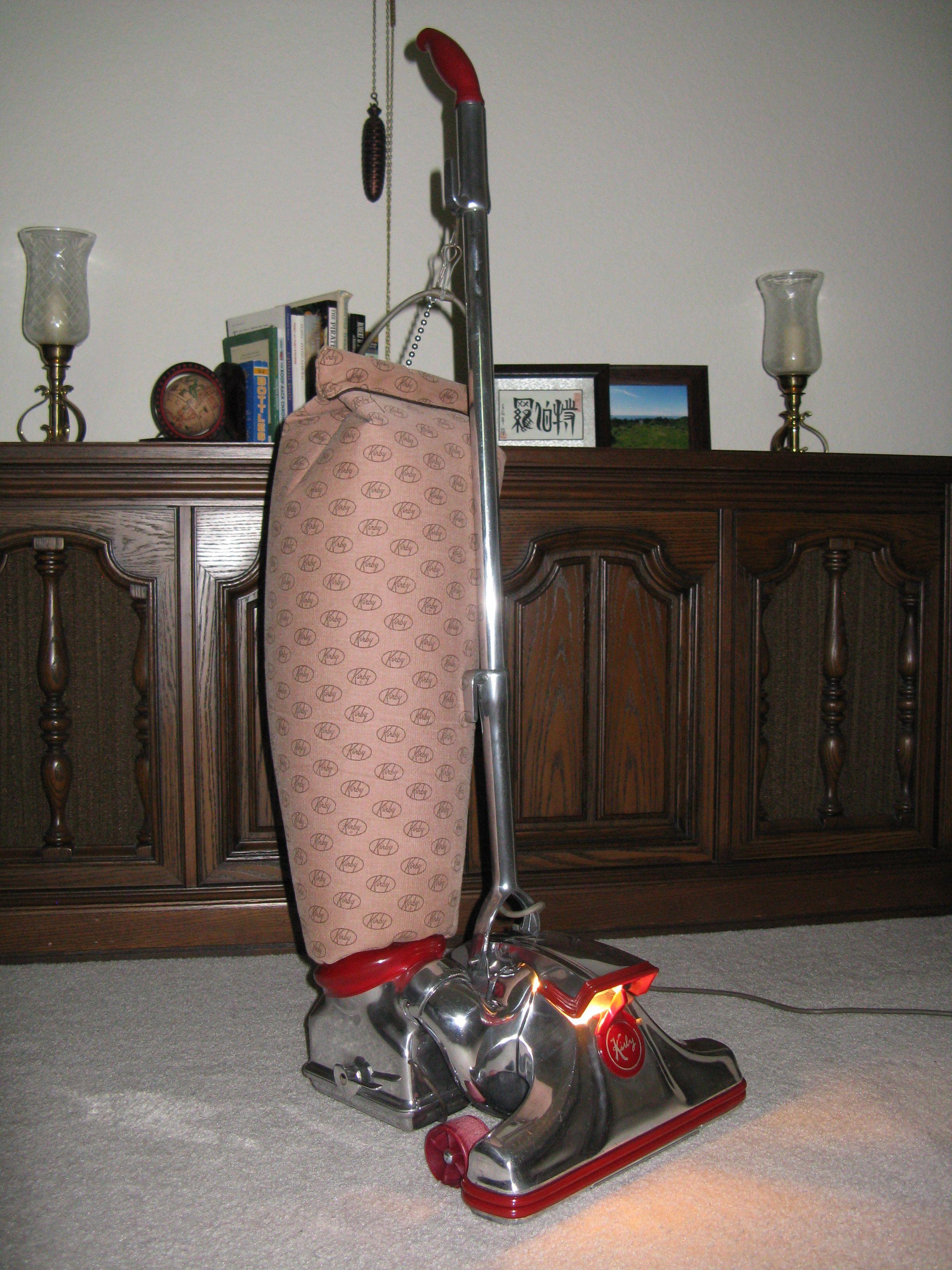 Pin By Kirby Vacuum Person On Kirby Vacuums Kirby Vacuum Vacuum Cleaner Kirby