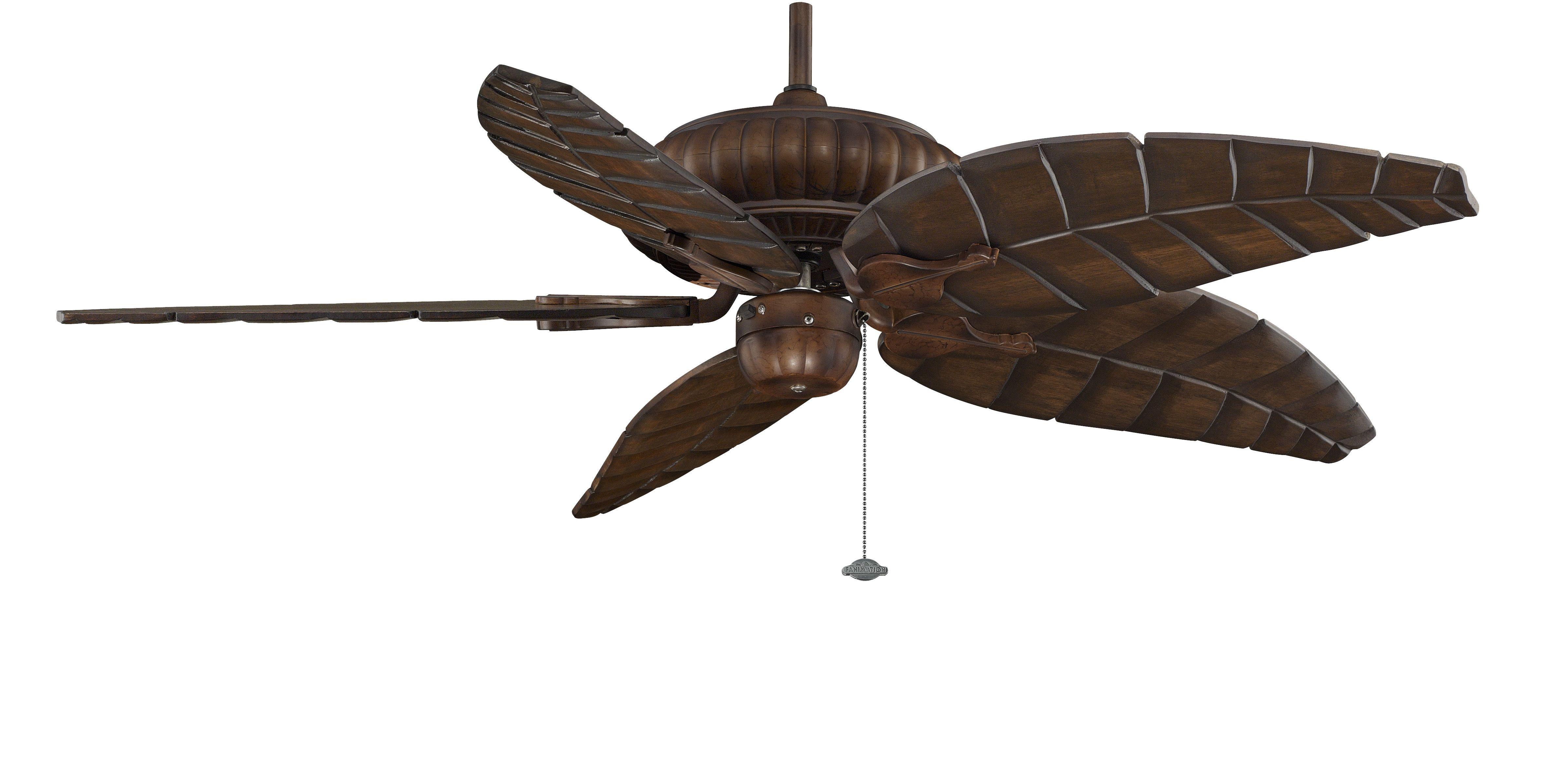 Naples Lighting Fan Depot Showroom In Fl 34103