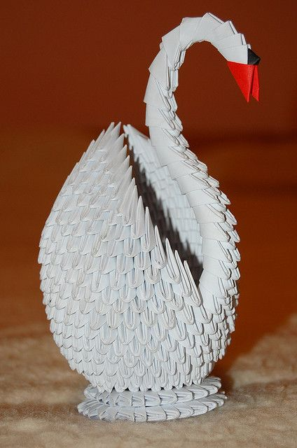 Untitled Paper Crafts Pinterest Origami Paper Sculptures And