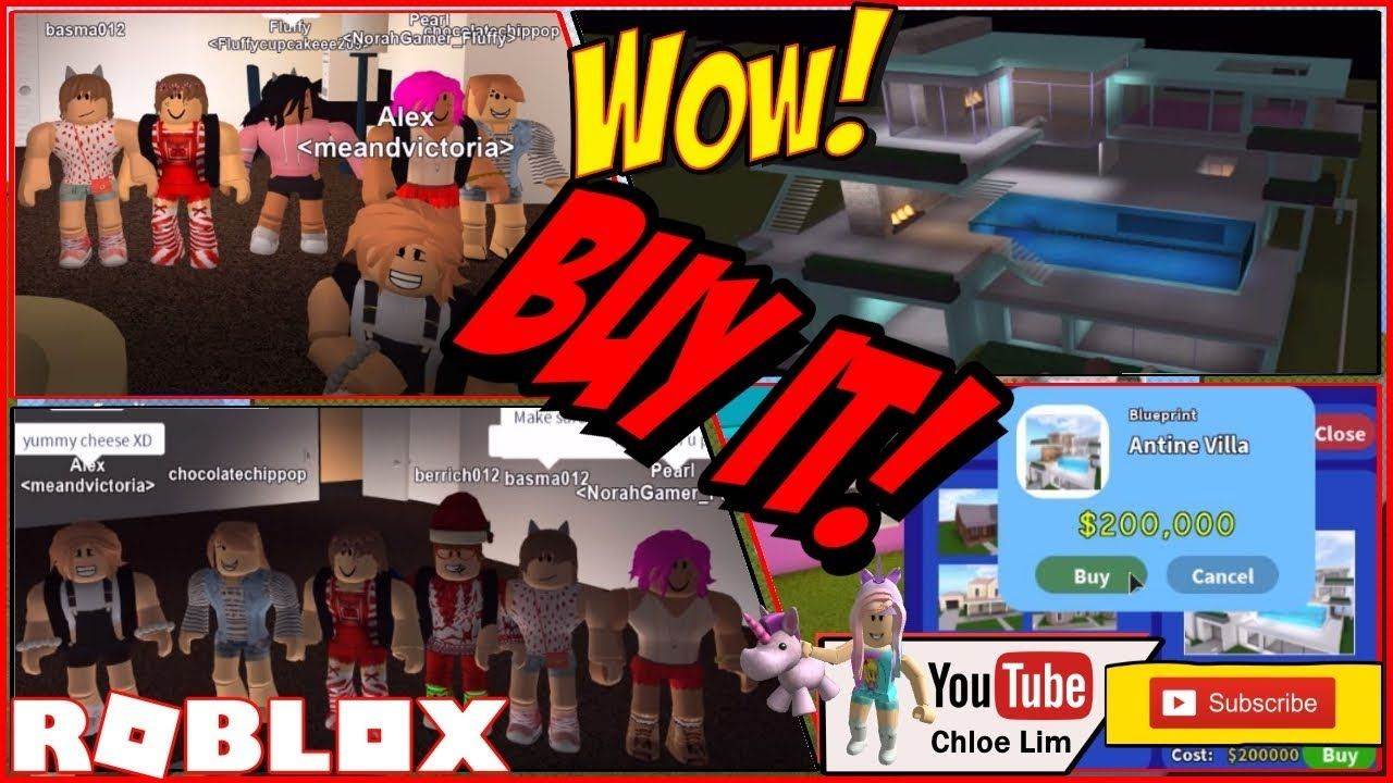Pin On Roblox Youtube Video Gameplay