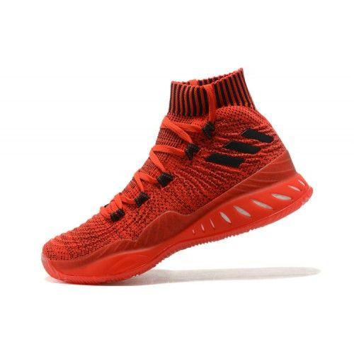 scarpe adidas raptor