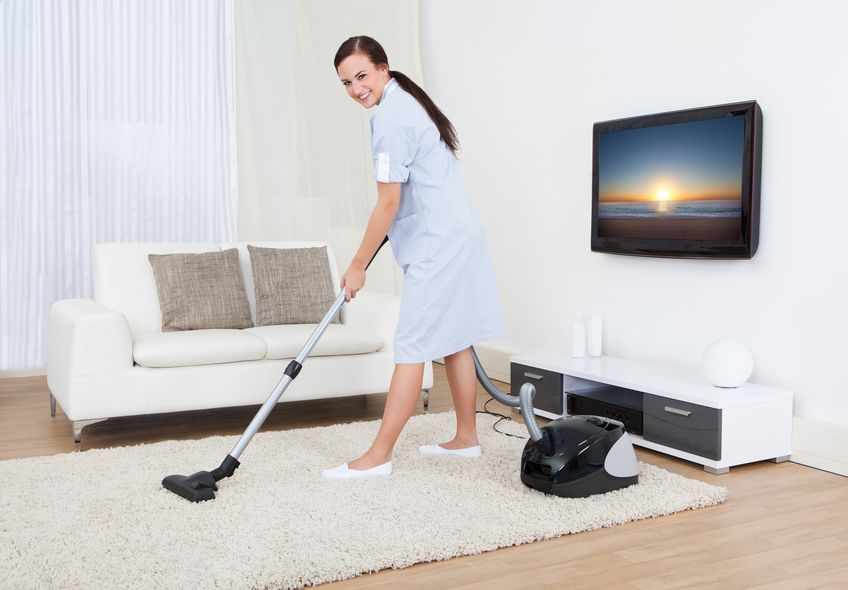 Cleaning Services Hertfordshire, House Cleaners Office