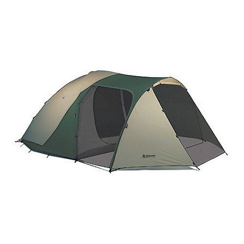 Chinook Tradewinds Guide 6 Person Family Tent http://www.danddoutdoors.com/chinook-tradewinds-guide-6-person-aluminum#.VT5xTSHBzGc
