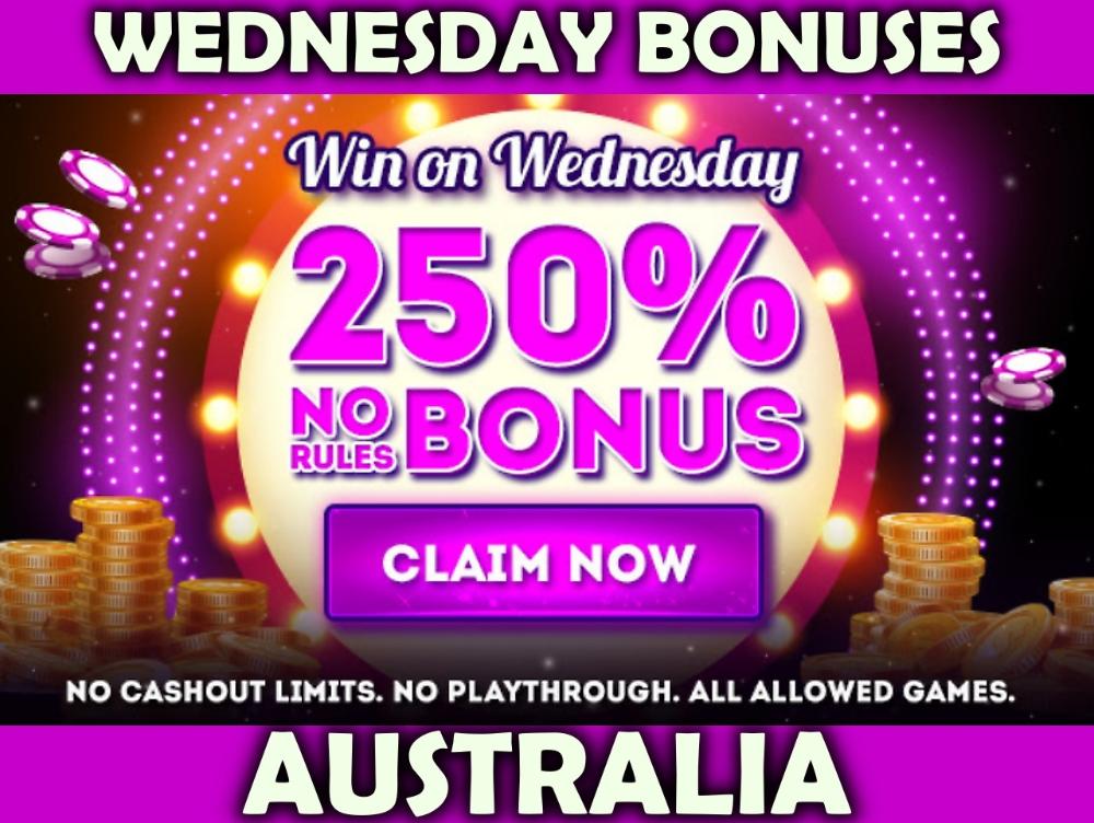 Best Online Casino Bonus Codes