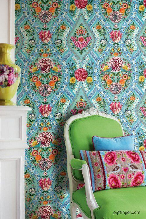 melody blue zuk nftige projekte pinterest tapeten sch ne tapeten und wohnung m bel. Black Bedroom Furniture Sets. Home Design Ideas
