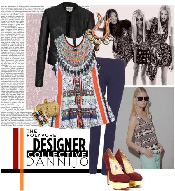 Fashion, Trippy, Tribal Shirt